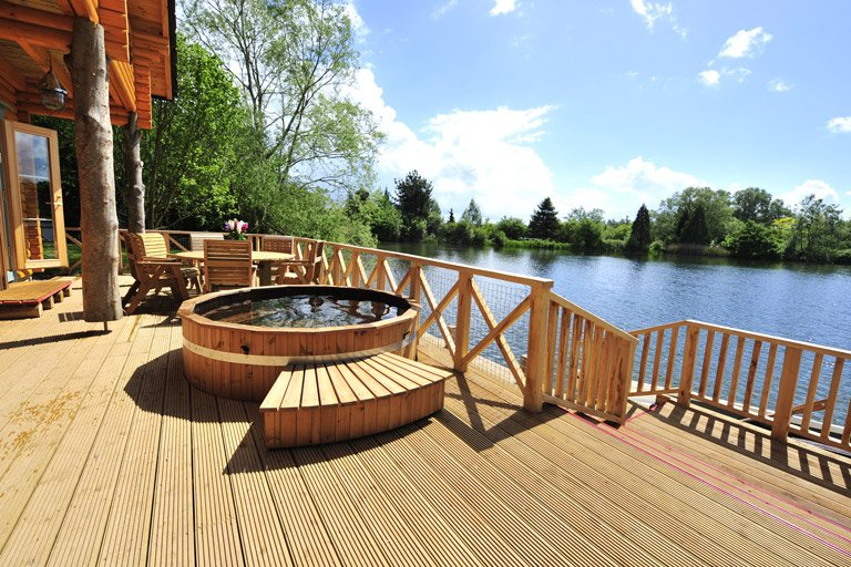cotswoldswaterparklogcabins