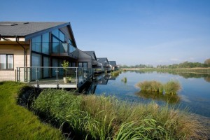 Cotswoldswatersedge