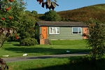 Cologin Lodges & Chalets - sleeps 2-6