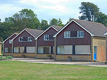 Image result for salterns village