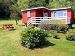 Ellary Lochead Chalets - Lochgilphead, Argyll, Scottish West Coast
