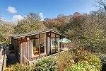 Gara Mill Lodges, Slapton, South Devon