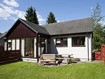 Heath Cottage - Cairngorms, Aviemore, Scottish Highlands