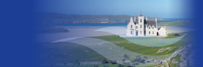 Scottish Holiday Cottages & Lodges