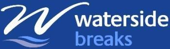 Waterside Breaks - Holiday Lodges & Cottages by Water