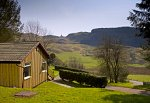 Ash Lodge - Nr Oban, Argyll, Scottish Highlands