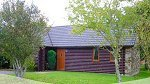 Lakeview Premier Bungalow Two  - Lanivet, Nr Bodmin, Cornwall