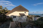 Magnolia Cottage, The Strete, South Devon