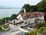 The Old Stables Apartments, Aberdovey, West Wales